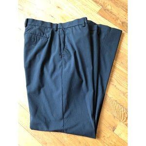 Express Producer Men's Pants